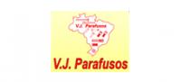 com_serv_jvparafusos