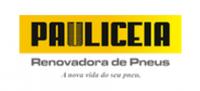com_serv_pauliceia