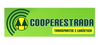 coop_1