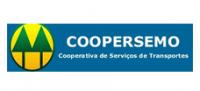 coop_cooperseno