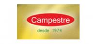 indus_campestre