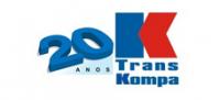 trans_kompa