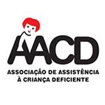 logo_aacd1