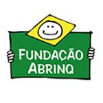 logo_abrinq1