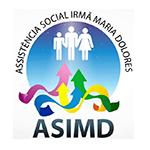 logo_asimd1