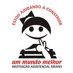 logo_iam1
