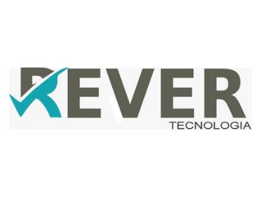 REVER (6)